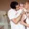 Видео о суррогатном материнстве